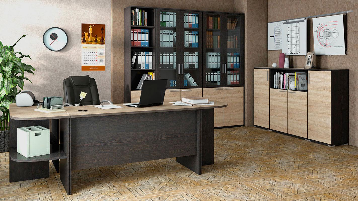 Корпусная мебель на заказ в г. Шахты